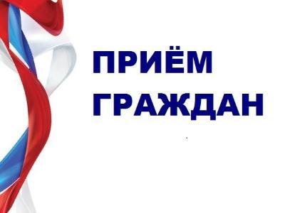 457 автобус москва можайск где посадка и уход