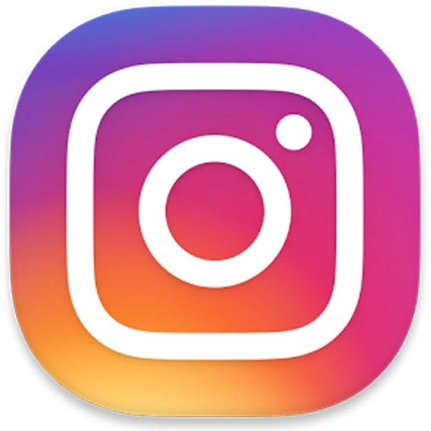 Instagram-vvodit-arhivyi.jpg